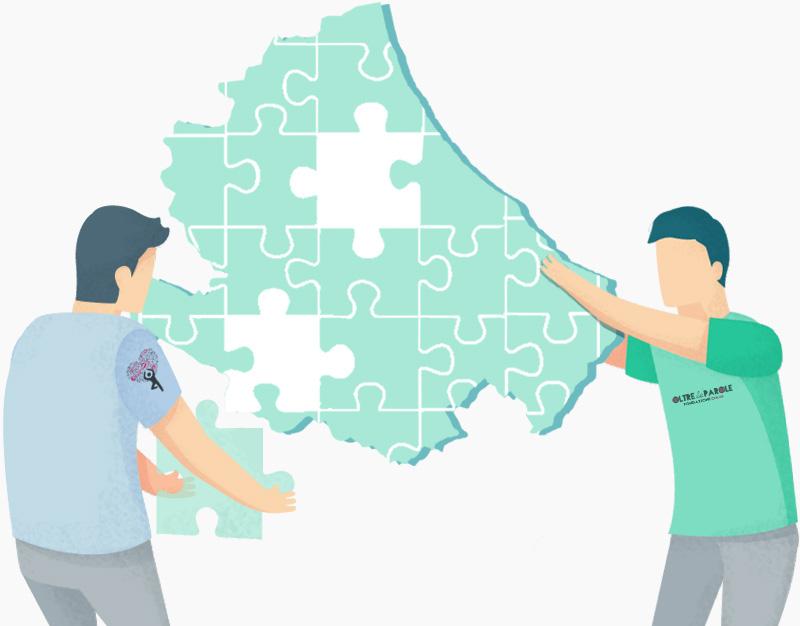 mosaico-puzzle-autismo-in-abruzzo-fondazione-oltre-le-parole